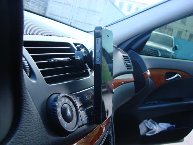 Магниты для авто