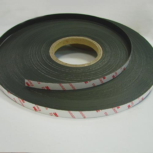 Магнитная лента 12.7мм Тип B