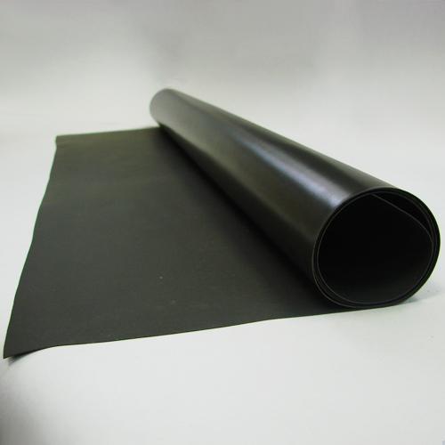 Мягкое железо без клея 1000х620х0.4 мм