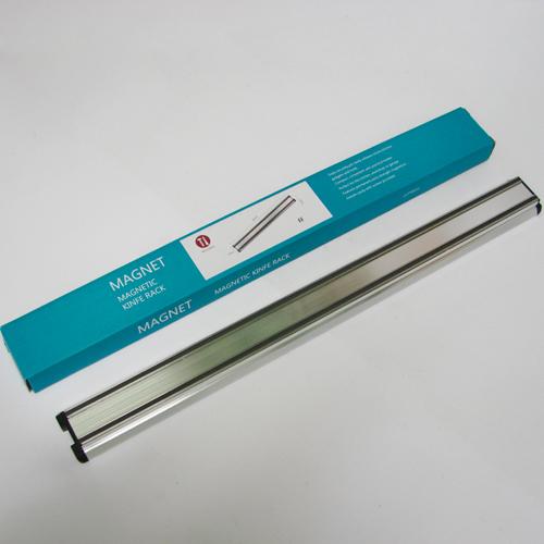 Магнитный держатель в алюминиевом корпусе 46.5 см.