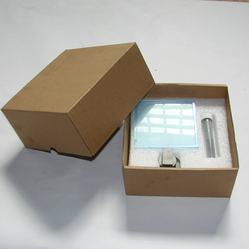 Набор для экспериментов с магнитами «Юный физик mini»