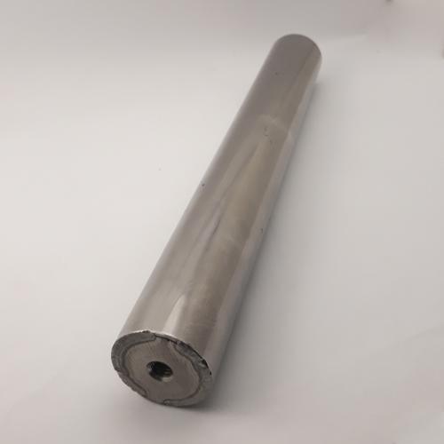 Магнитный стержень СМ-33.7х250-2М8
