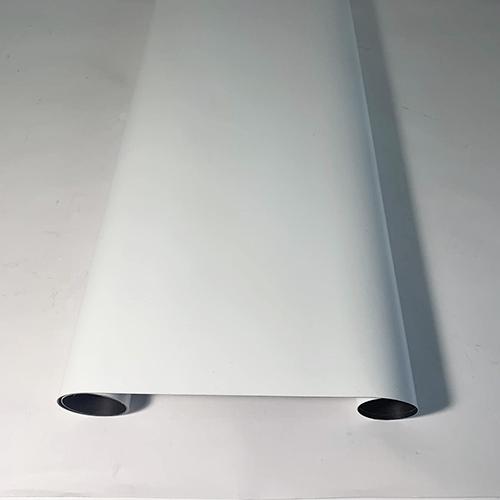 Мягкое железо (феррошит) с маркерным покрытием (матовое)