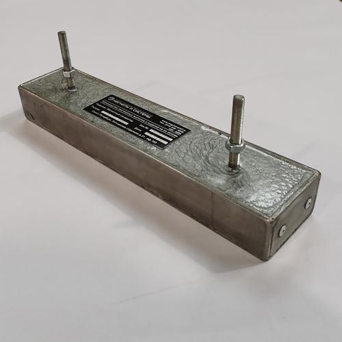 Магнитный блок УМБ-300х65х40
