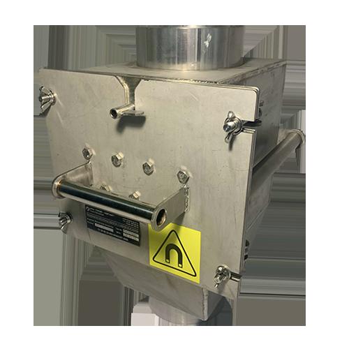 Стержневой сепаратор СМК-150-Н1
