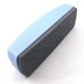 Губка-стиратель для магнитно-маркерного покрытия.