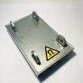 Железоотделитель магнитный УМП-300Н