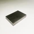 Магнитный блок УМБ-85х65х15