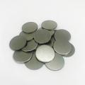 Металлический диск 13х1мм